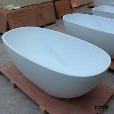 Solid Surface Bathtubs Solid Surface Bathtub Solid Surface Bathtub Suppliers And