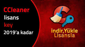 ccleaner serial key ccleaner professional with serial key 2018 sonsuz lisans youtube