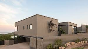 the house quarters in kenton on sea u2014 best price guaranteed