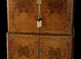 liquor cabinet with lock and key key rustic cabinet livingurbanscape org