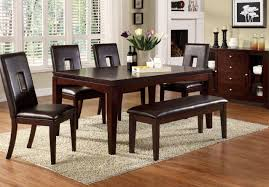 henkel harris dining room furniture henkel harris dining arm