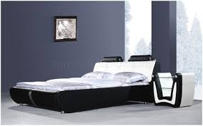Modern Platform Bedroom Sets Bedroom Modern Platform Bed Full Size Marquee Contemporary Eco