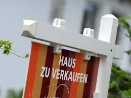 Immobilienkauf Haus Tipps Für Verbraucher Steuern Sparen Beim Immobilienkauf N Tv De