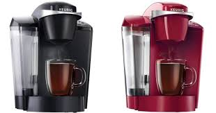 best kitchen black friday deals best keurig deals black friday 2016