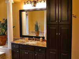 Bathroom Remodeling Louisville Ky by Bathroom Remodel Louisville Ky Kitchen Renovation Bathroom