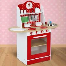 set de cuisine enfant cuisine infantastic enfant achat vente cuisine infantastic