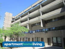 low income rochester apartments for rent rochester ny