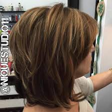 fun hairstyles for over 40 78 gorgeous hairstyles for women over 40