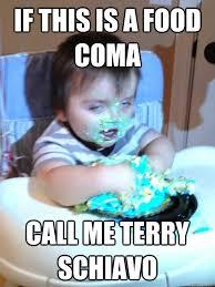 Food Coma Meme - funny for funny food coma meme www funnyton com