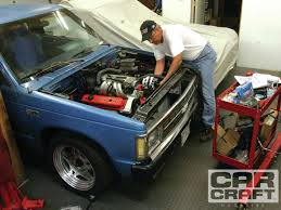 chevy s10 v8 swap pictures to pin on pinterest pinsdaddy