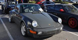 porsche slate gray metallic repainting slate grey question rennlist porsche discussion forums