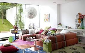 creative living room living room fascinating creative living room with colorful