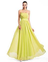 margarita u0027s alterations miami u0027s best alterations and tailoring