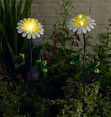 Modern Solar Lights Outdoor by Decorative Solar Lights Outdoor Style Home Design Beautiful With