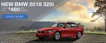 Bmw X5 90 000 Mile Service - dealership in albany near tifton and americus ga bmw of albany