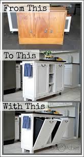 kitchen islands for cheap best 25 cheap kitchen islands ideas on build kitchen