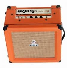 best black friday deals on guitars 10 best my favorite guitars amps and pedals images on pinterest