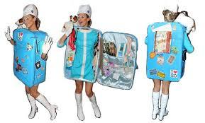 around the world costume ideas costume sydney bondi
