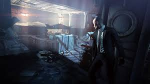 hitman agent 47 wallpapers suit room hitman agent 47 wallpaper 66042