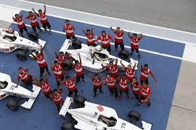 formula bmw racecarsdirect com 25 formula bmw car championship for sale