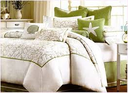beach themed bedding sets best house design the wonderful beach