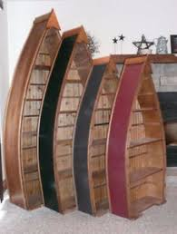 Canoe Shaped Bookshelf Canoe Buy Or Sell Bookcases U0026 Shelves In Ontario Kijiji