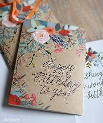 Birthday Cards Best 25 Mom Birthday Cards Ideas On Pinterest Diy Birthday