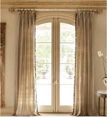 Birdhouse Shower Curtain Wonderful Birdhouse Kitchen Curtains 24 On Awesome Shower Curtains