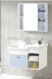 american classics bathroom cabinets american classic bathroom cabinet american classic bathroom cabinet