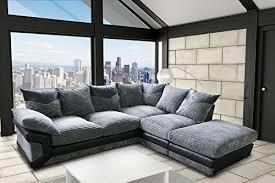 Sofa Bed Amazon by Corner Sofa Bed Amazon Co Uk