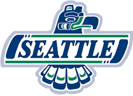 sunland home decor coupon code 70 off seattle thunderbirds promo codes u0026 coupons for january