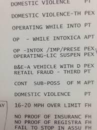 drunk driving category archives u2014 michigan criminal lawyer blog