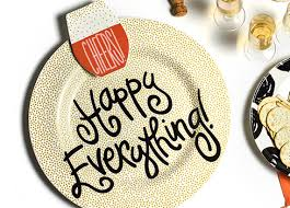 happy everything platter happy everything by coton colors coton colors