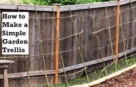 pergola amazing pea trellis homemade garden trellis ideas