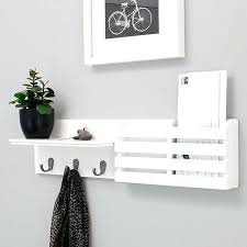 home decor letters decorative letters for shelves mail holder coat rack wall wood