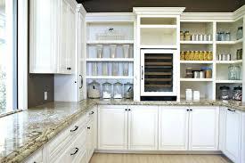 kitchen cabinets shelves ideas kitchen cabinets shelves mechanicalresearch