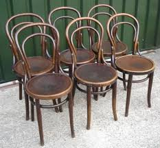 chairs and table rentals how much wedding chairs cost