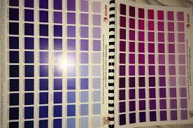 pantone chart seller pantone coated color simulation chart design tool 4 graphic