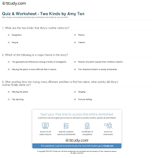 resume writing tips resume writing quiz free resume example and writing download resume writing quiz students 5 rules for writing a modern resume onlinecollegeorg online professional resume writing