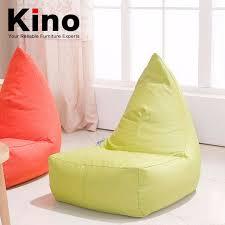 modern style baby bean bag chair bean bag lazy sofa chair for kid