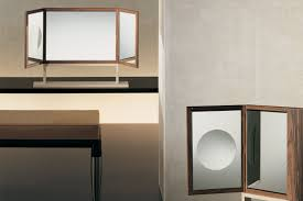 chi wing lo a combination oriental and made in italy design