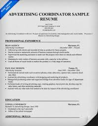 skill set examples for resume work resume skills by professional