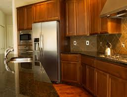 Interior Solutions Kitchens by Quality Interior Solutions