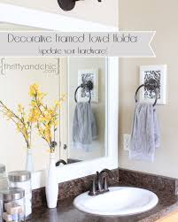 distinctive bathroom how to choose towels and how to choose towels large size of smartly guest bathroom ideas paper hand towel rack decorative decorativebathroom paper towel her