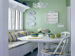 Nook Kitchen Table by Kitchen Kitchen Nook Set With Storage Contemporary Cottage