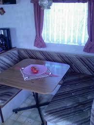 Schlafzimmer Komplett Zu Verschenken M Chen Camping Kleinanzeigen In Simmerath