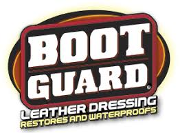 home boot guard leather dressing