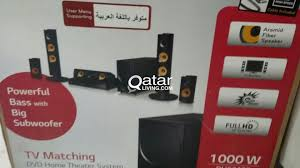 lg home theater bluetooth lg home theater with bluetooth module qatar living