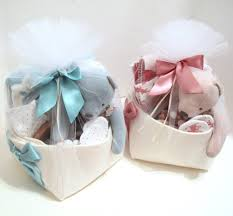 baby baskets contact us bonjour baby baskets luxury baby gifts