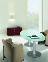 Glass Boardroom Tables Glass Meeting U0026 Boardroom Tables Sos Office Supplies Hull